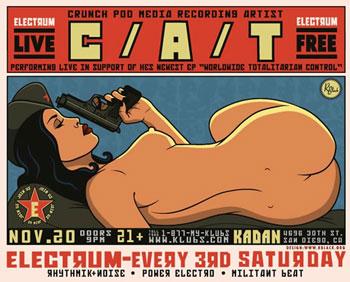 CAT(11-20-04)-large