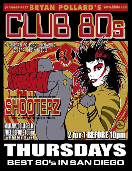 Club80s-Flyer-large