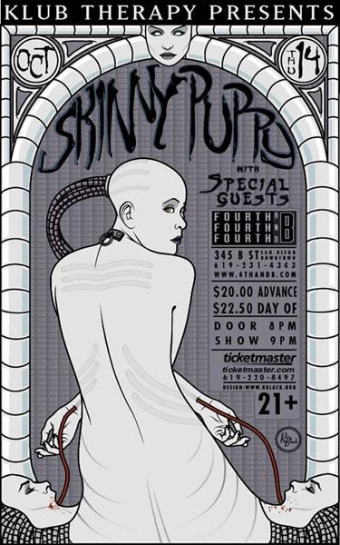 Skinnypuppyoct14-large