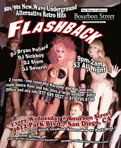 flashback4-web