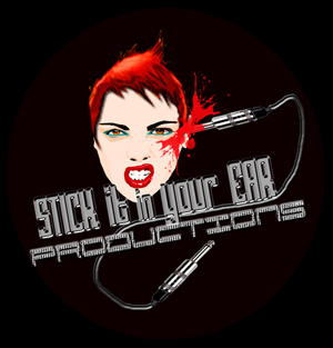 stickitlogosm