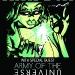 5-23-11 KMFDM
