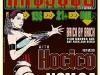 Haujobb-Hocico-large