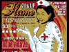 TherapyFlame-Flyer2-large