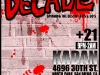 decade-large